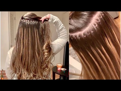 hair-extensions-service